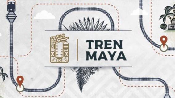 piden extender tren maya hasta puebla