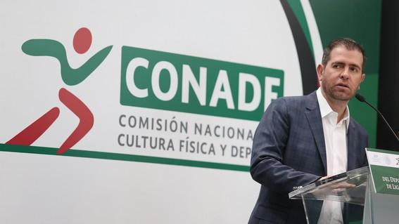 conade es acusada de desviar 262 mdp a empresas fantasma