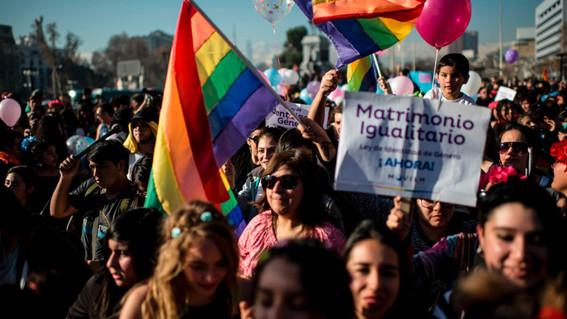 congreso de yucatan relega el matrimonio igualitario