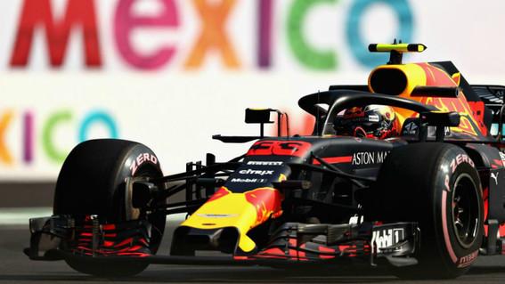 mexico pierde derecho preferencial formula 1 gp 2020