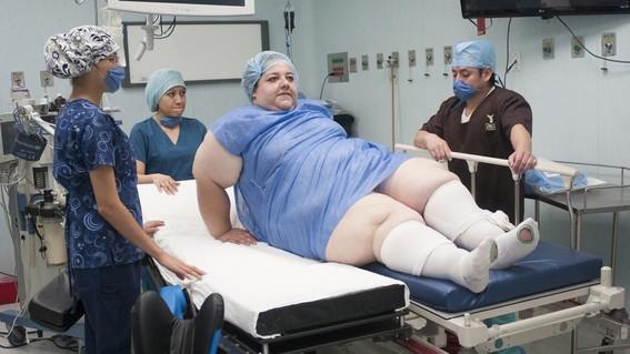 mexico es declarado primer lugar mundial en super obesidad