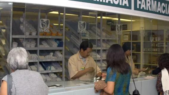 gobierno abre 50 investigaciones corrupcion compra medicinas