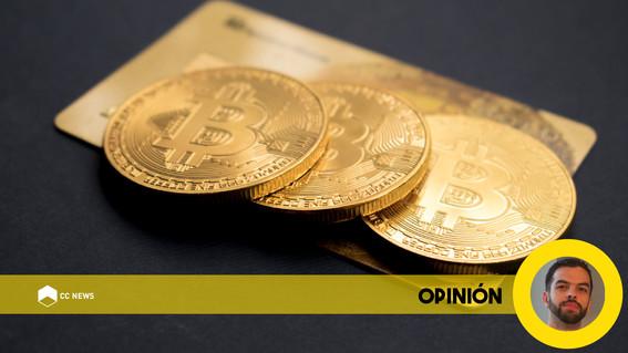 bitcoins en oferta