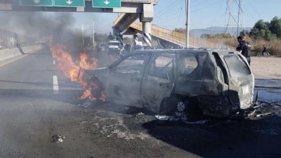 amlo pide al pueblo bueno no proteger narcos y huachicoleros