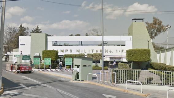 campo militar santa fe no desarrollo inmobiliario sera parque amlo