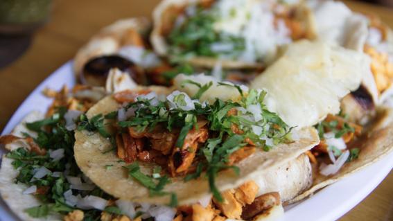eligen tacos al pastor mejor platillo del mundo