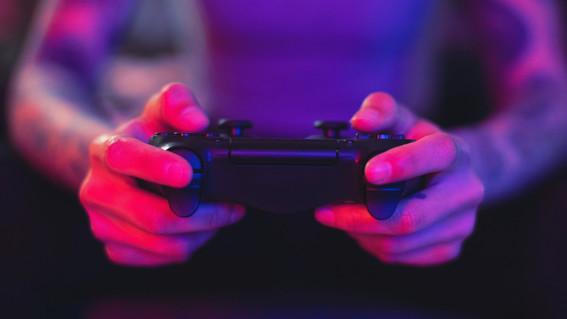 prohiben videojuego rape day