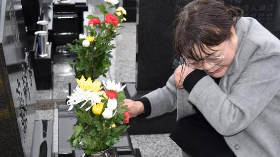 japon ocho anos tsunami desastre nuclear fukushima