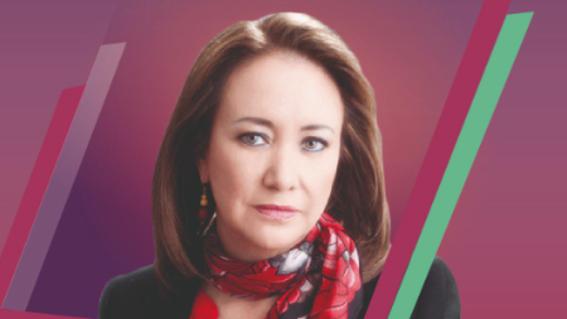 pleno del senado elige a yasmin esquivel como nueva ministra de la scjn