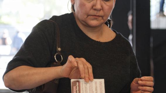 oposicion acusa intento poner amlo en boleta 2021