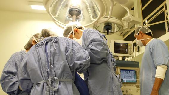 brasil prisiones donacion de organos
