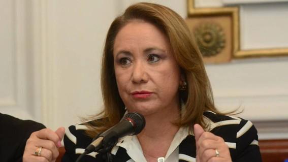 loretta arranca un lobby para reemplazar a la abogada de eruviel en pemex
