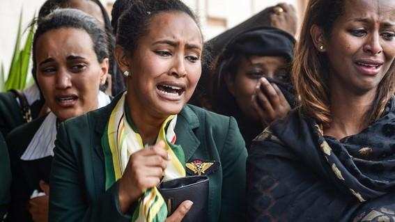 dan ultimo adios a victimas del avionazo etiopia