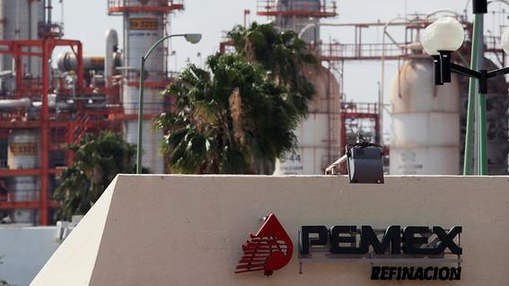 amlo defiende 4 empresas que construiran refineria dos bocas