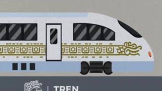 tren maya caro imco