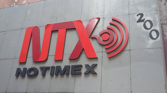 agencia notimex