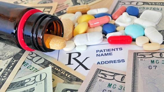 gobierno amlo no tendra favoritos para comprar medicina