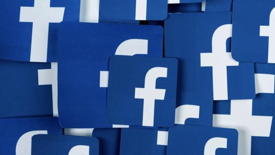 revela facebook haber tenido nueva falla de seguridad