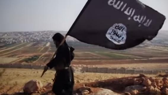 celulas del estado islamico en el mundo