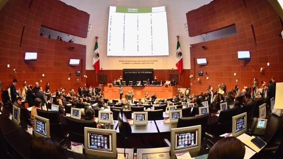 legislaturas locales reciban iniciativas de leyes ciudadanas