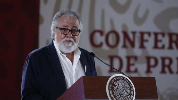 gobierno de amlo anuncia nuevas medidas de proteccion a periodistas
