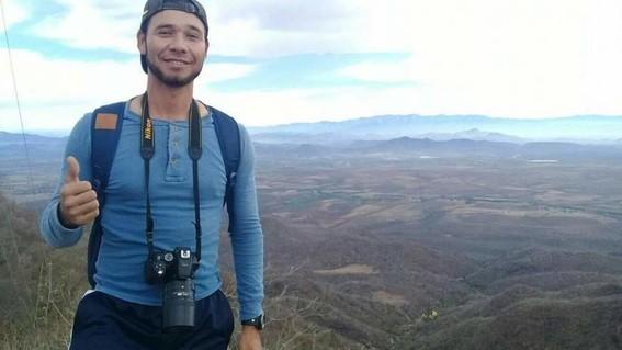 asesinan a otro periodista en mexico ahora de deportes