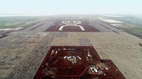 aeropuerto de texcoco sera parque urbano