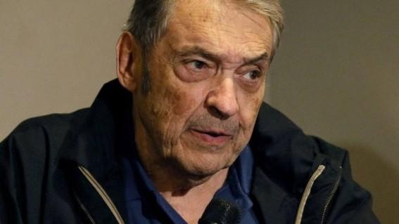 muere el cantautor argentino alberto cortez a los 79 anos