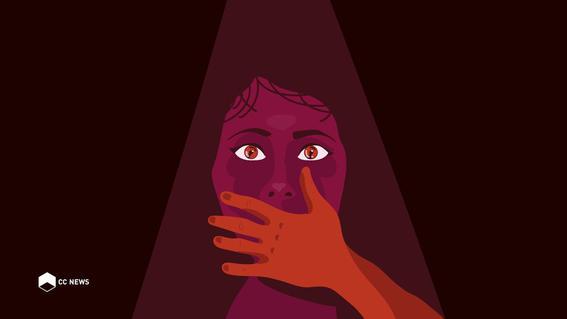 metoo violencia sexual acoso me too metooescritoresmexicanos me too escritores mexicanos escritores mexicanos denunciados por acoso denunc