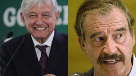 amlo asigna seguridad a expresidentes fox y calderon