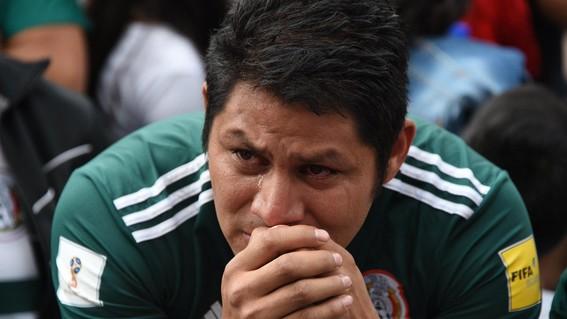 conoce las seis formas mas comunes de estafar a los mexicanos