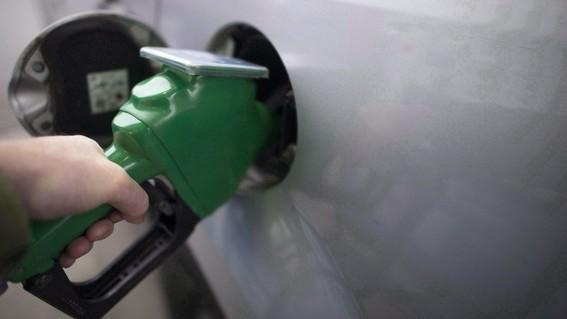 hacienda estimulo fiscal gasolina semana santa