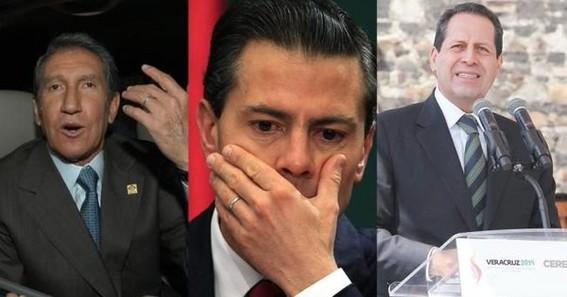 congresodeledomexquitaescoltasyasistentesaexgobernadores
