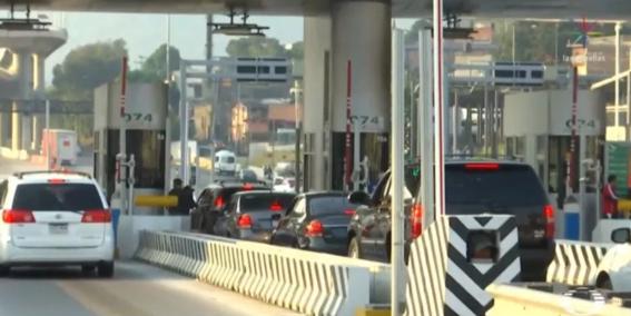 autopista mexicocuernavaca