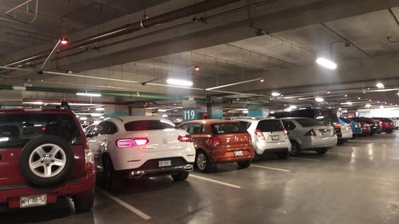 propone morena estacionamiento gratis