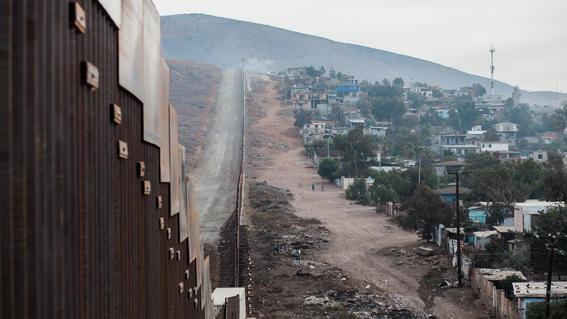 militares mexicanos desarman a soldados de eua