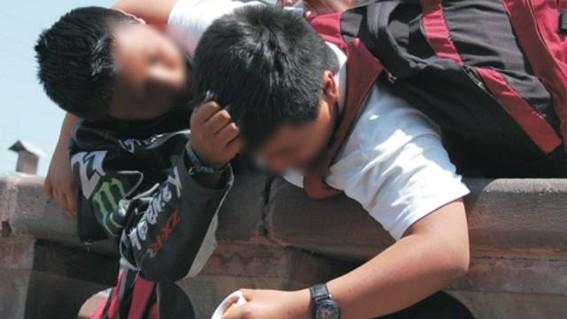 mexico ocupa el primer lugar en bullying escolar