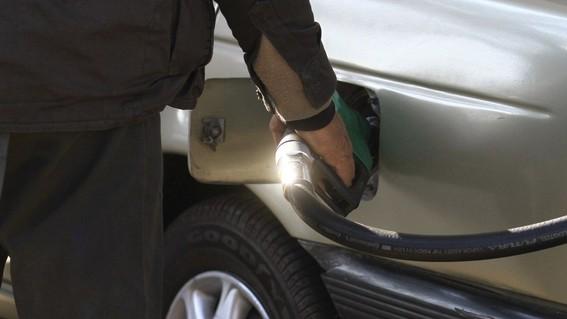 estimulos fiscales gasolina mayo 2019