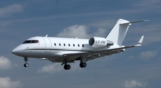 desaparece avion con pasajeros que viajaban de las vegas a monterrey