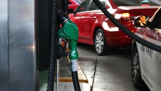 profecodetecta50gasolinerasquenovendenlitroscompletos
