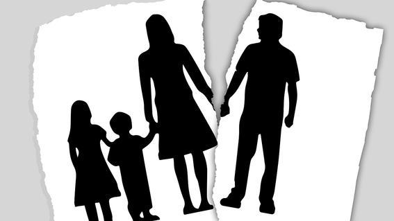 madres pueden perder custodia por impedir convivencia scjn