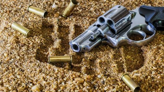 crece el numero de homicidios dolosos en morelos