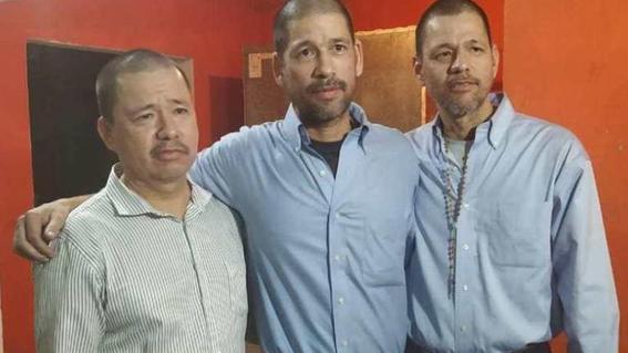 mexicanos libran la horca en malasia