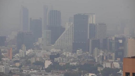 las particulas pm25 pueden causar graves danos a la salud