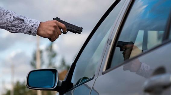 la alcaldia con mas denuncias de robo a autos es iztapalapa