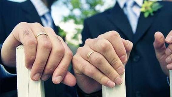 apruebanmatrimonioigualitarioen hidalgo