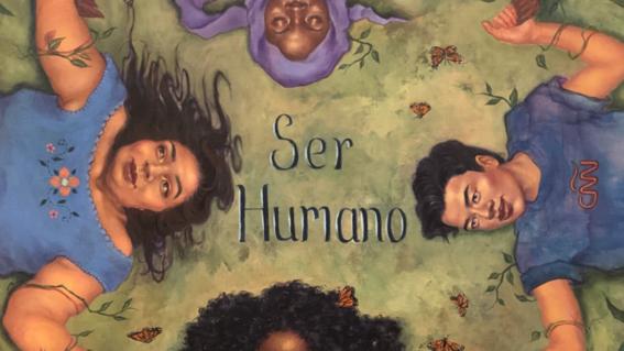 proyecto ser humano cnn en espanol