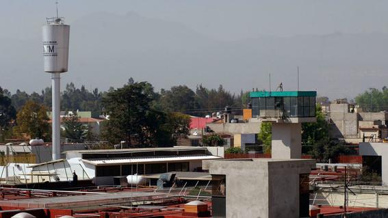 muere de nina guatemalteca