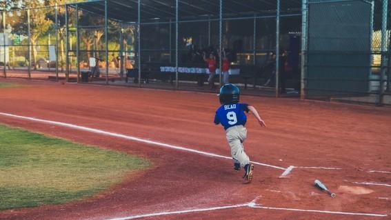 en sonora el beisbol es la apuesta contra las adicciones