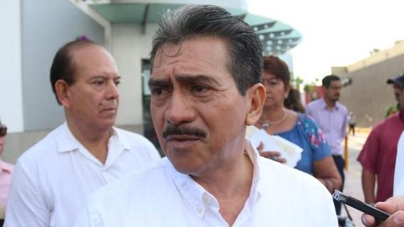 alcalde de morena pone en venta palacio municipal en villahermosa